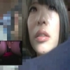Thumbnail of related posts 072