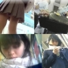 Thumbnail of related posts 062