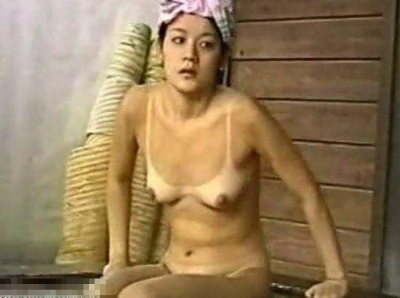 【盗撮】女子風呂隠し撮り映像で美女発見!日焼け跡クッキリの美ボディを凝視する!!