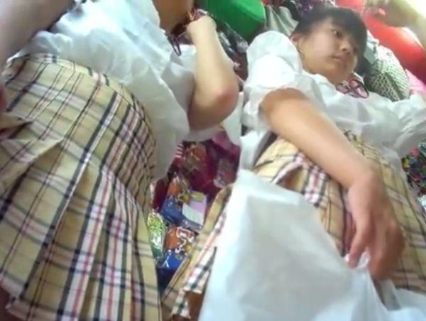 【明日花キララ手ヌキ】巨乳で美乳の淫乱痴女、明日花キララの手ヌキ騎乗位ファック動画。